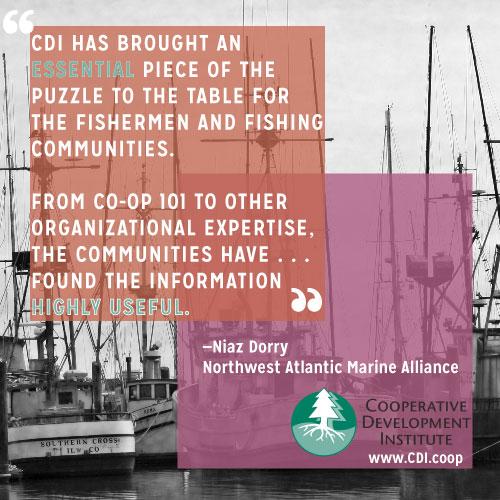 CDI-Testimonials-Northwest(1)