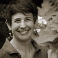 Carolyn Lagomasino Edsell-Vetter