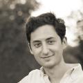 Jordan Motzkin, CDI Board member