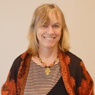 Lynda Brushett