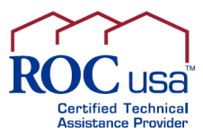 roc-usa-logo-web-small
