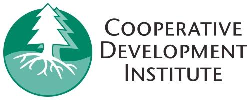 CDI_logo_retina